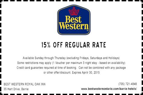 best western coupon best western coupon specs price release date redesign