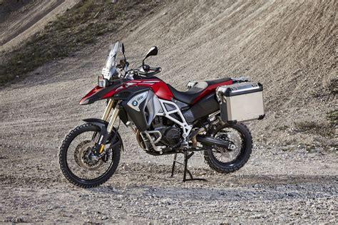 Bmw Motorrad Gs Gebraucht Kaufen by Gebrauchte Bmw F 800 Gs Adventure Motorr 228 Der Kaufen