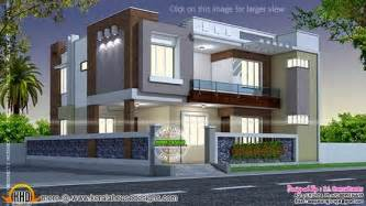 Indian House Design Front View by Gallery For Gt Indian House Front View Design