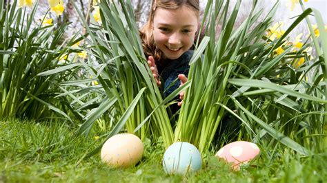 easter egg hunt easter egg hunts in ct
