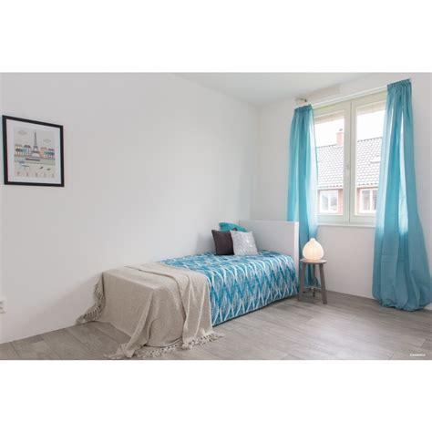 einzelbett mit kopfteil einzelbett aus pappe mit kopfteil 210 x 90 cm