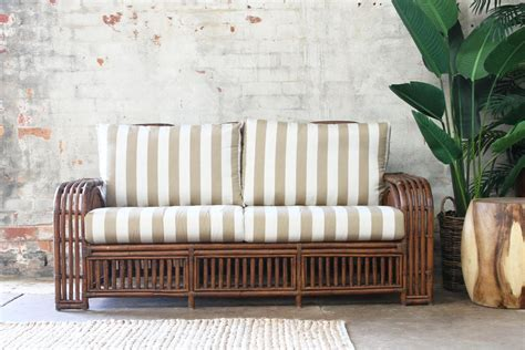 white wicker sofa bed white cane sofa bed www redglobalmx org