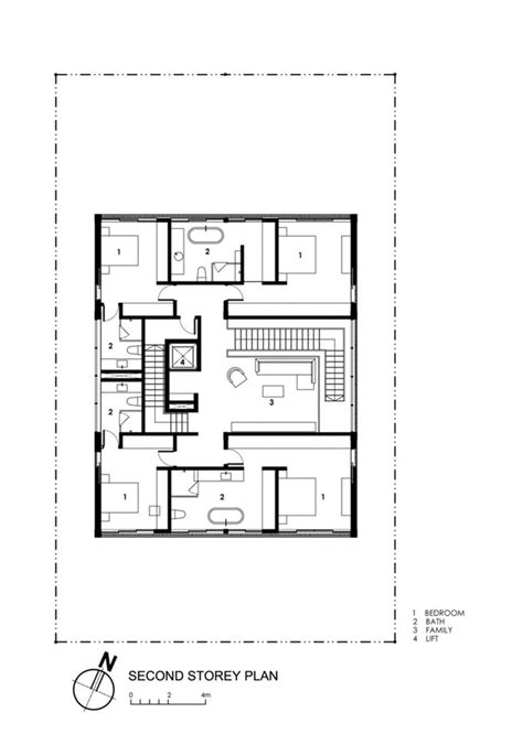 house with attic floor plan wind vault house with oval shaped roof decor advisor