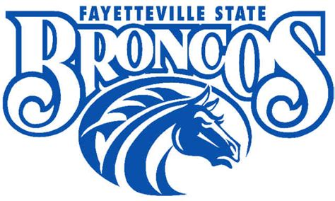Fayetteville State Mba Class Schedule by Meac Swac Sports Fayetteville State Releases