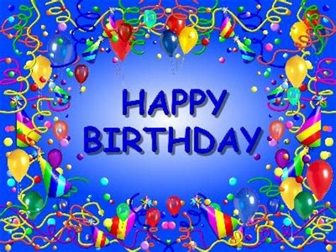 1 42 mb free 1 happy birthday song download mp3 yump3 co happy birthday that 70s guy classic rock forum