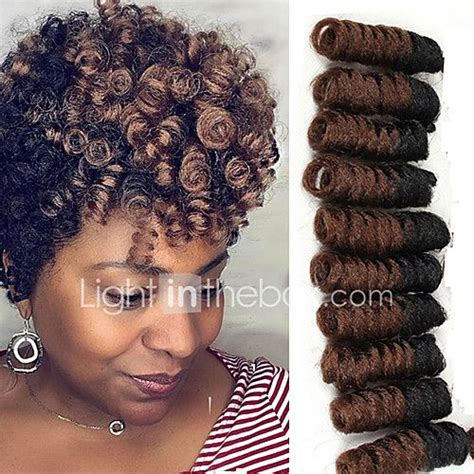 how much for pack hair 25 best ideas about kanekalon braids on pinterest