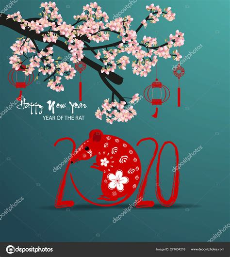 happy  year  merry christmas happy chinese  year stock vector  kimminthien