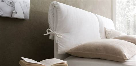 fabbri divani fabbri divani sofas beds with fabbri divani herobrine e