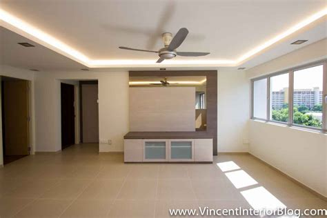 room renovation yishun 5 room hdb renovation by interior designer ben ng part 6 project completed vincent