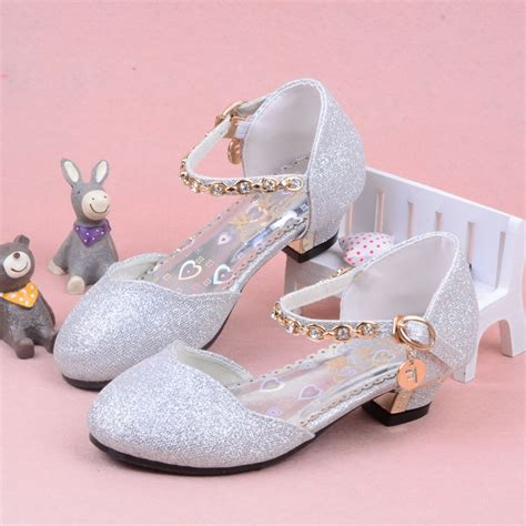 Wedding Shoes Expensive by Wedding Shoe Ideas Impressive Expensive Wedding Shoes