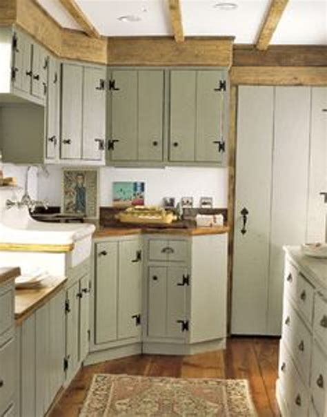 Fashioned Kitchen Cabinets by Fashioned Kitchen Cabinets Kenangorgun