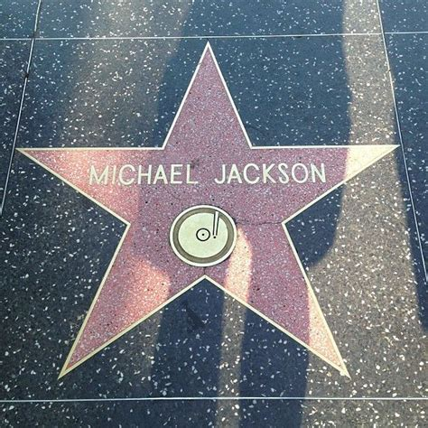 best hollywood star locations best 25 hollywood walk of fame ideas on pinterest