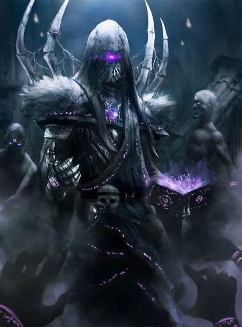 of darkness age of magic a kurtherian gambit series a new volume 2 books artstation warlock abel vera