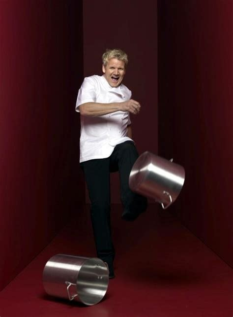Hell S Kitchen Gordon Ramsay by Hell S Kitchen Images Gordon Ramsay Wallpaper And