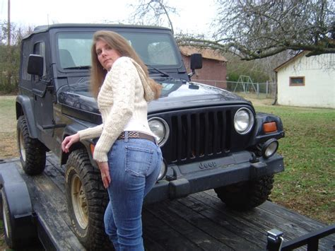 homemade jeep snorkel pin xj homemade snorkel question with aev bowl american on