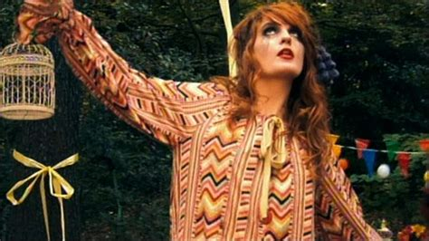like soldiers testo e traduzione you ve got the florence and the machine