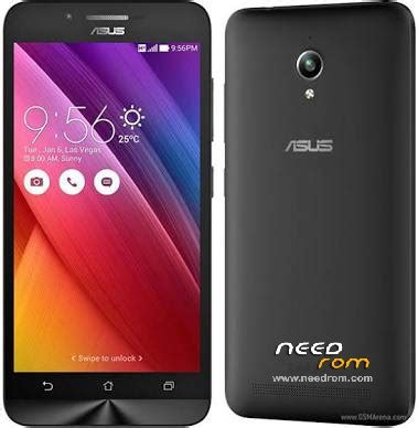 Soft List Chrome Zenfone Go 5 Asus Zc500tg Ultrathin Silikon Tpu rom asus zenfone go zc500tg official updated add the 02 26 2016 on needrom