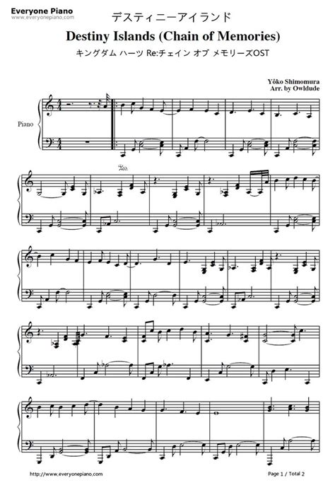 tutorial piano oh darling piano oh my darling clementine piano sheet music oh my