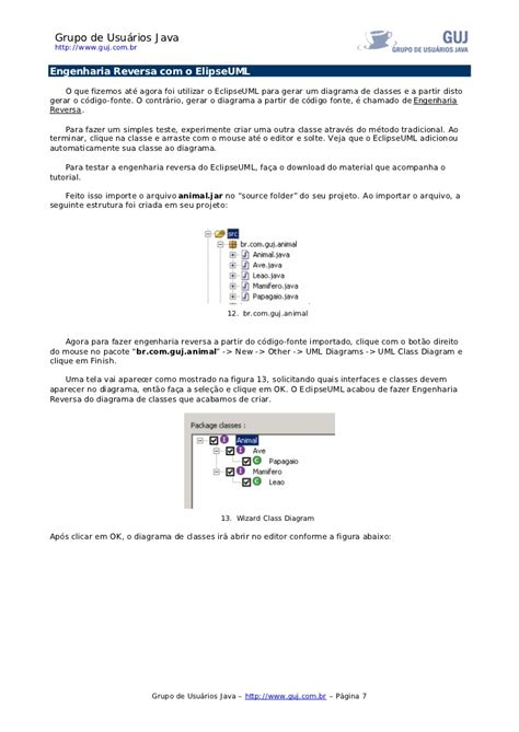 uml diagram java eclipse uml diagram java eclipse images how to guide and refrence