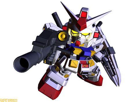 Sd Gundam 010 G Generation Ms 02 Zeong chris brown tattoos neck sd gundam g generation world