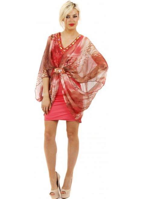 kaftan sartika dress pesta p stella kaftan mini dress stella dresses
