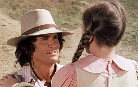 music from little house on the prairie melissa gilbert little house on the prairie quotes