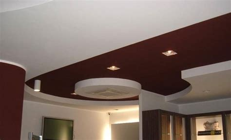 soluzioni in cartongesso per soffitti cartongesso per interni cartongesso