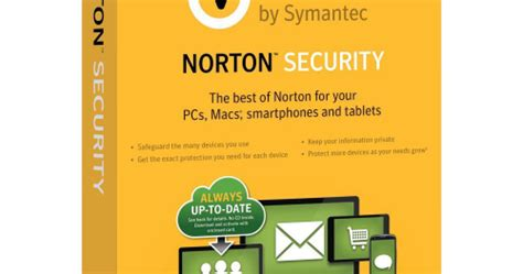 resetter norton norton security 2016 norton security incl trial resetter