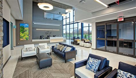 owensboro  healthplex ambulatory surgery centers