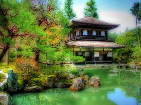japan images japan landscape hd wallpaper and background photos 419352