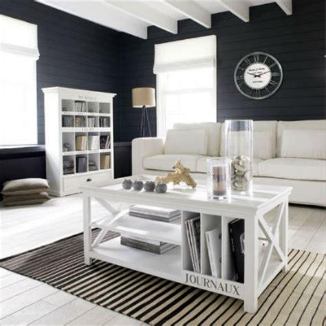 ideas  decorar una casa de playa decoracion de