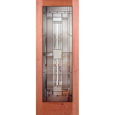24 Pantry Door by Feather River Doors 24 In X 80 In Pantry Smooth 1 Lite