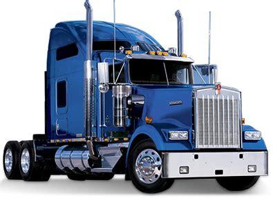 kw truck models edmonton kenworth trucks
