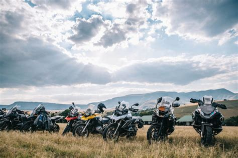Bmw Motorrad Days 2016 South Africa by Bmw Motorrad Hosts 879 Participants At The 2017 Gs Trophy