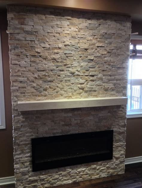 Concrete Fireplace Mantel Shelf by Cast Fireplace Mantel Shelves Are Not Just For