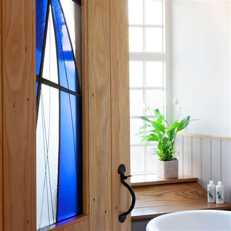 be inspired by a country style bathroom mirror cabinets be inspired by a country style bathroom ideal home