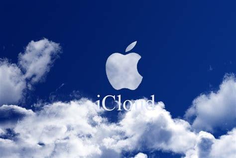 apple cloud image gallery icloud apple