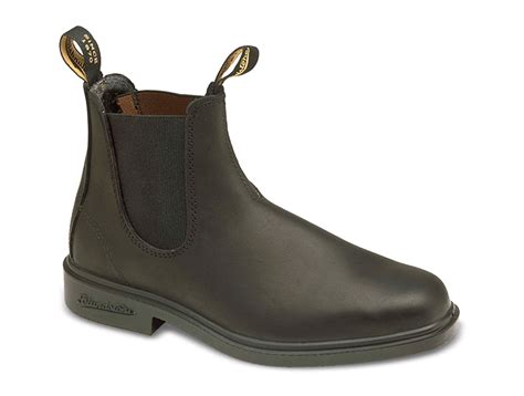 mens leather boots sydney s or s black grain leather ankle length