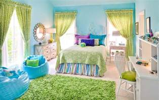 best green paint color for bedroom room best paint for room ideas blue color
