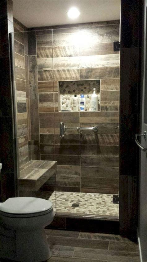 master bathroom shower ideas  pinterest