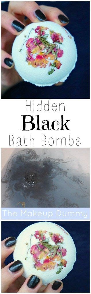 marvelous bombs 25 awesome bombs recipes books best 25 bath bombs ideas on