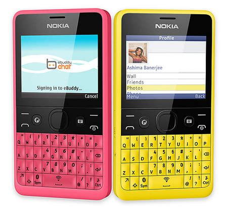 Hp Nokia Asha 210 Di Pekanbaru by Welcome Nokia Asha 210 Deptz Personal