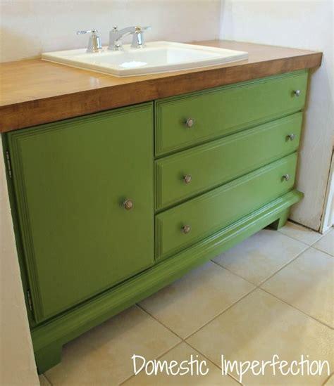 Bathroom Vanities Made From Dressers by 17 Best Images About C O M M E R C E S H O T E L S R E S T