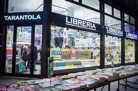 libreria tarantola sesto la libreria tarantola 232 la migliore d italia