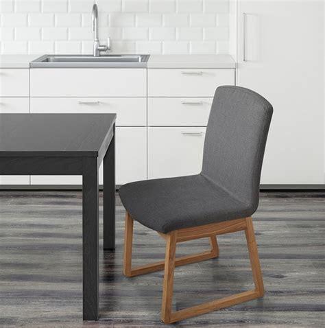 ikea catalogo sillas sillas ikea sillas de dise 241 o sillas de comedor y cocina