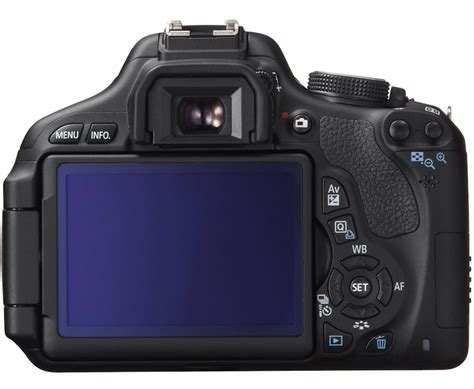 canon eos 600d 301 moved permanently