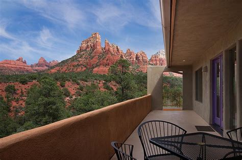 sedona apartment rentals - Vacation Homes For Rent In Sedona Az
