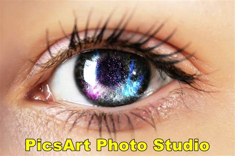 picsart eye tutorial picsart eye tutorial how to replace eye color effect with