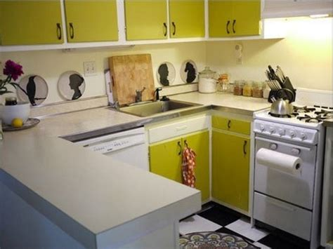 Kitchen Design On A Budget 10