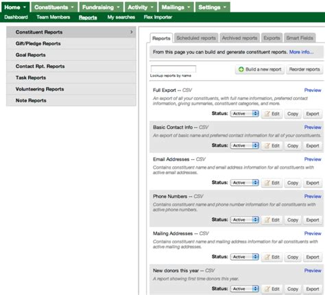 label templates little green light knowledge base amazon before you create a report little green light knowledge base